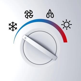 Munhall Temperature