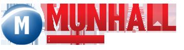 Munhall Energy Company
